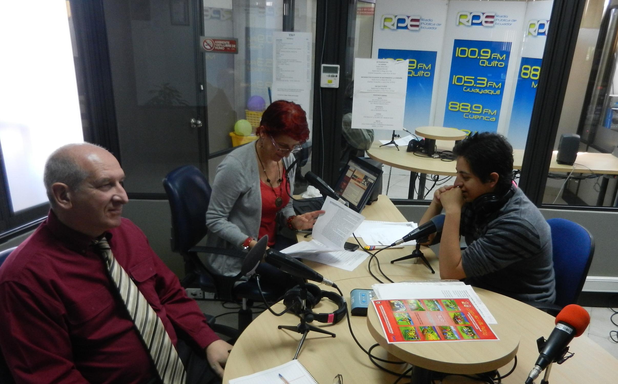 <!--:es-->Radio Pública del Ecuador entrevista a Michel Bauwens <!--:--><!--:en-->Michel Bauwens appears on Ecuador public radio<!--:-->