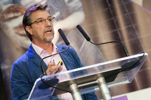 <!--:es-->John Restakis, experto internacional en cooperativas, ya está en Ecuador<!--:--><!--:en-->John Restakis, co-operative models researcher, joins the project<!--:-->