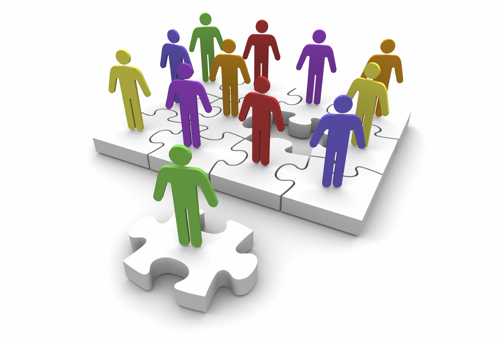 <!--:es-->Talento humano, clave para la consolidación de la economía social del conocimiento<!--:-->