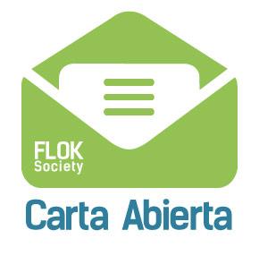 <!--:es-->La organización M-CAM de Virginia reacciona ante la Carta Abierta de FLOK Society<!--:-->