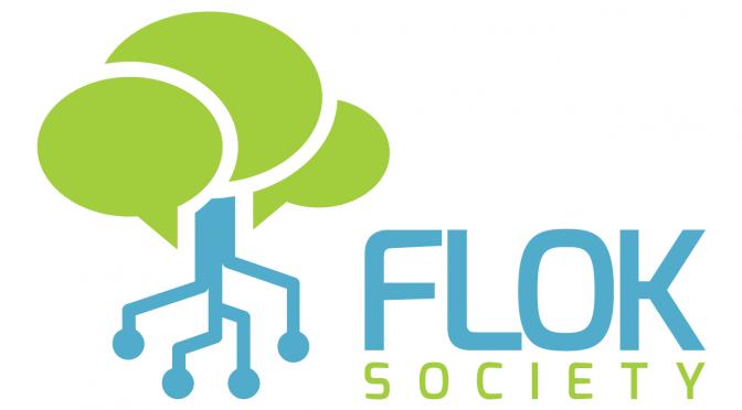 <!--:es-->FLOK Society, el Buen Conocer<!--:-->
