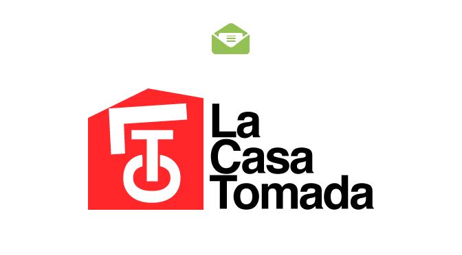 CasaTomada2