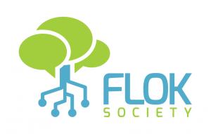 LogoFLOKpinned