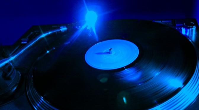 <!--:es-->Internet han puesto más música a disposición de la sociedad que las propias discográficas<!--:-->