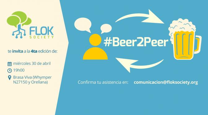 beer2peer4bannerWeb
