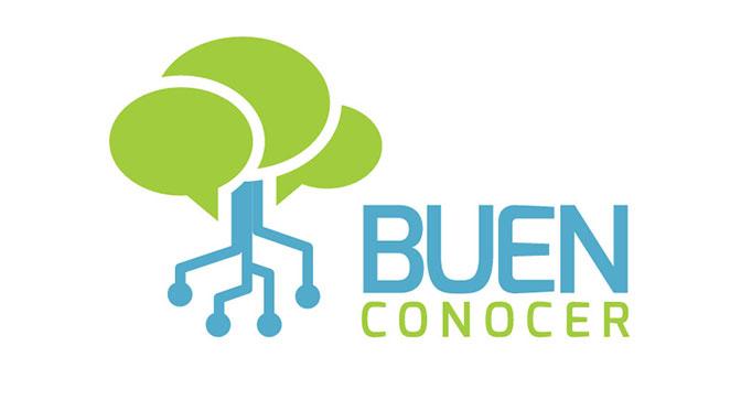 Carta Abierta a Buen Conocer/FLOK Society desde la Alianza de los Comunes, Medellín, Colombia