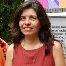 CarolinaBotero