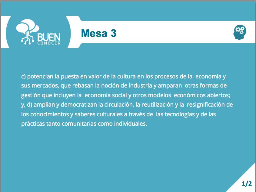 Declaracion Cultura Libre 2